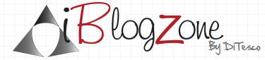 iBlogZone