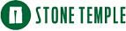 StoneTemple