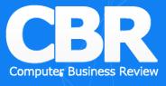 CBR online