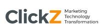 Clickz