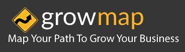 Grow Map